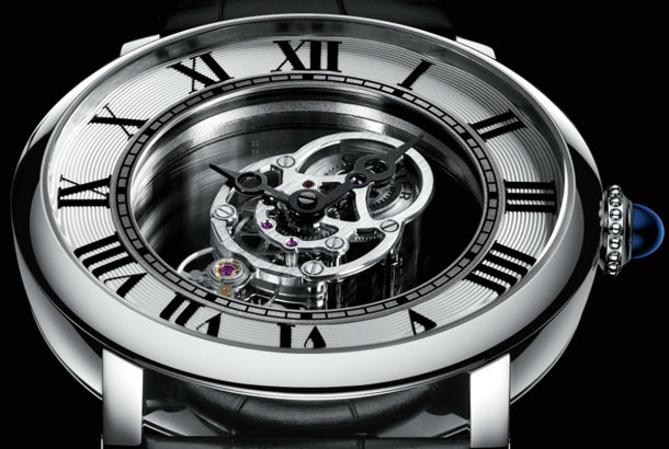 Cartier-Rotonde-Astromysterieux-aBlogtoWatch-2