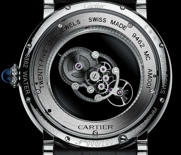 Cartier-Rotonde-Astromysterieux-aBlogtoWatch-3