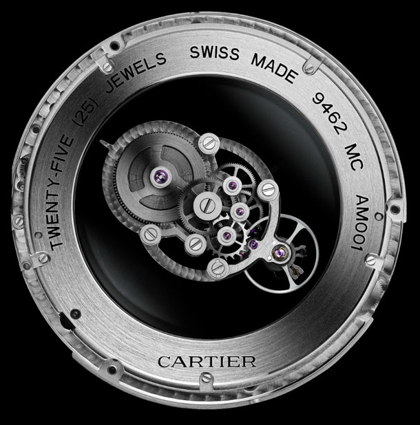 Cartier-Rotonde-Astromysterieux-aBlogtoWatch-5