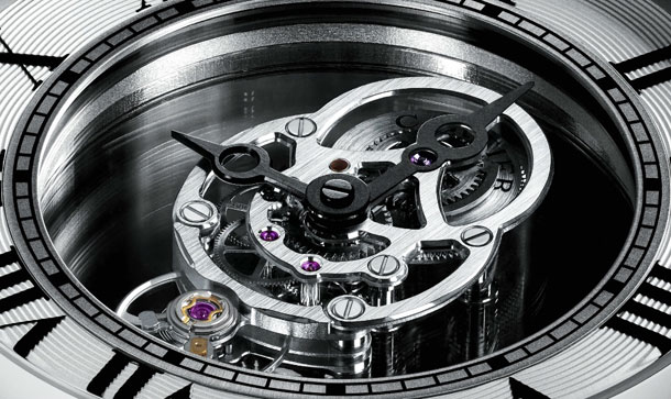 Cartier-Rotonde-Astromysterieux-aBlogtoWatch-7