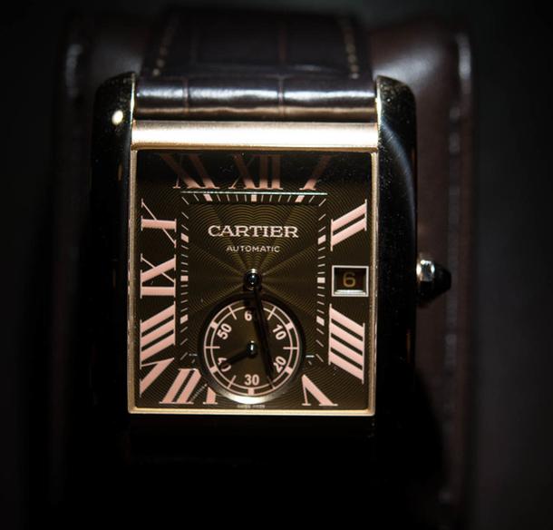 CartierTankMC-5