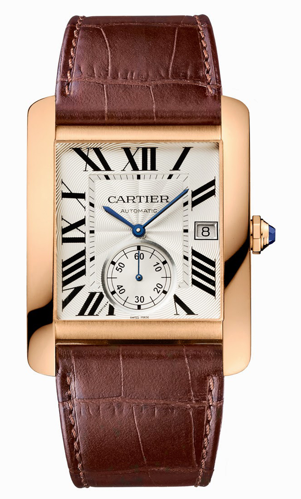 Cartier_Tank_MC_pink_gold_1904_MC
