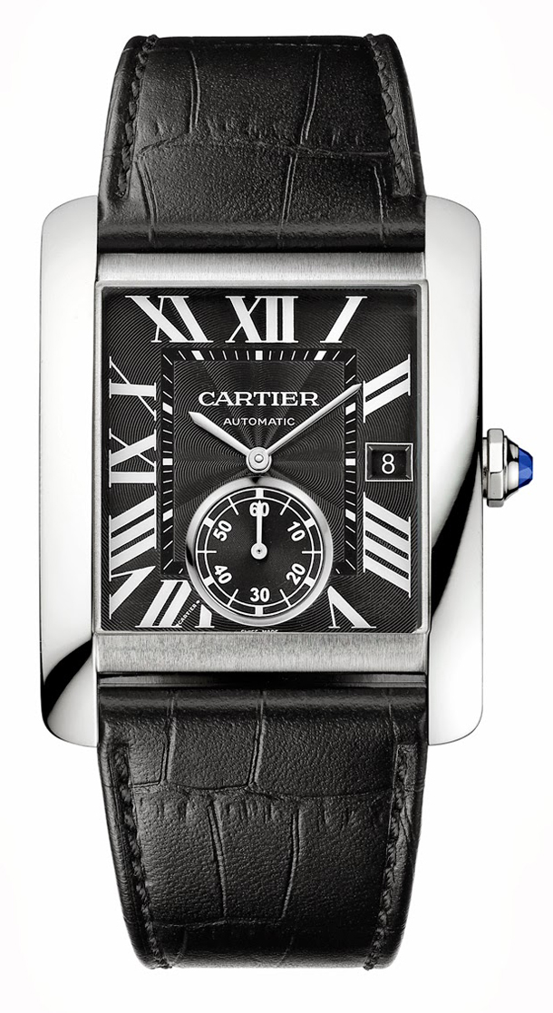 Cartier_Tank_MC_steel_1904_MC