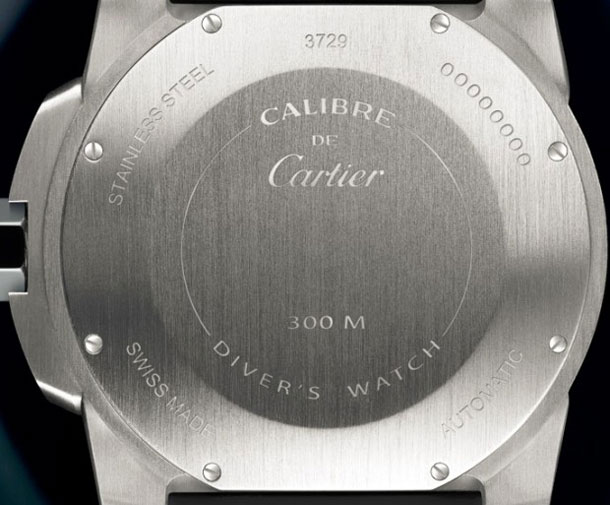 Cartier-Calibre-de-Carter-Diver-caseback