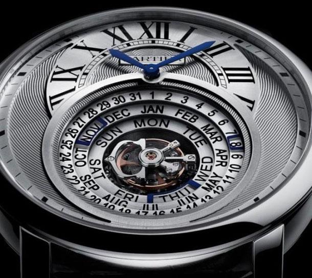 Cartier-Rotonde-de-Cartier-Astrocalendaire