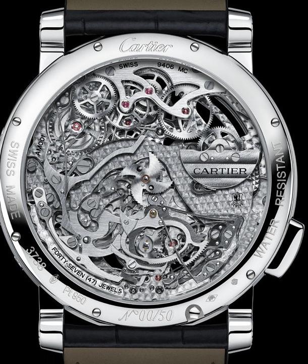 Cartier-Rontonde-de-Cartier-Grande-Complication-caseback