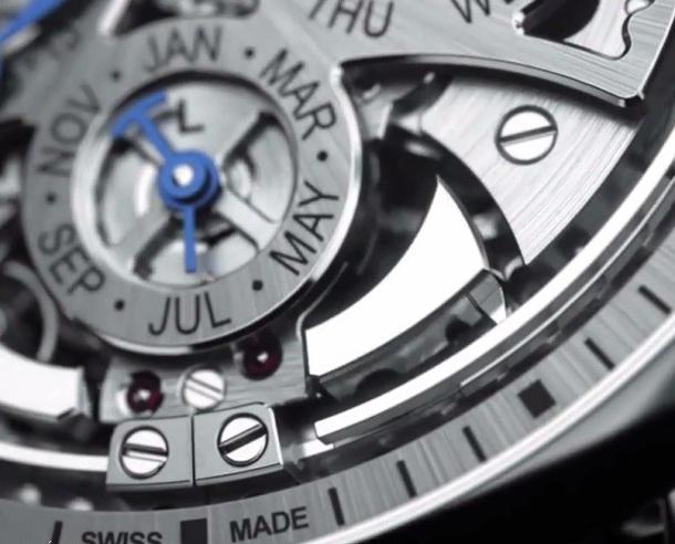 Cartier-Rontonde-de-Cartier-Grande-Complication-repeater-hammer