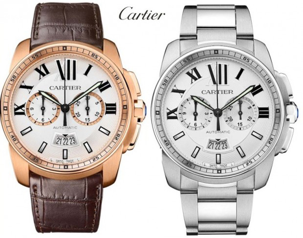 Calibre-de-Cartier-Chronograph-2013
