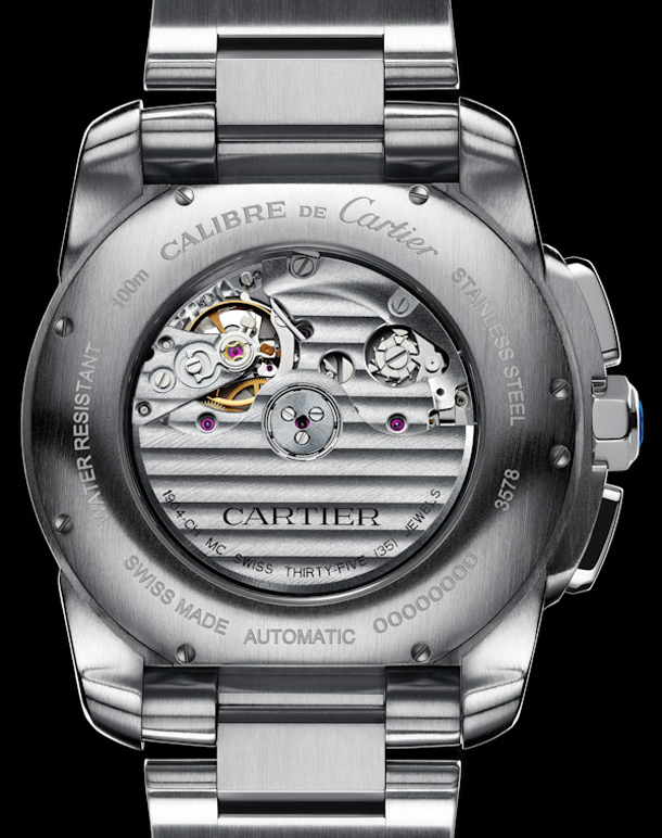 Cartier-Caliber-1904-CH-MC-Chronograph-through-Caseback