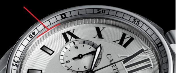 Cartier-Calibre-Chronograph-Minute-Track