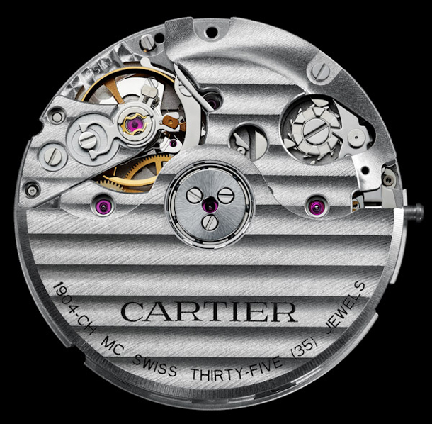 Cartier-Calibre-Chronograph-watch-4