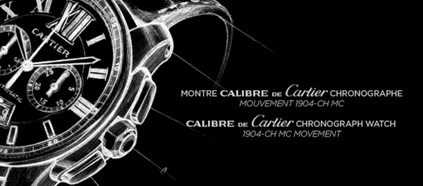 Cartier-Calibre-Chronograph-watch-8
