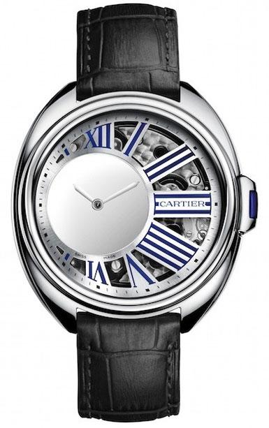 Cle-De-Cartier-Mysterious-Hour-4