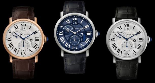 Rotonde-De-Cartier-Second-Time-Zone-Day-Night-Trio