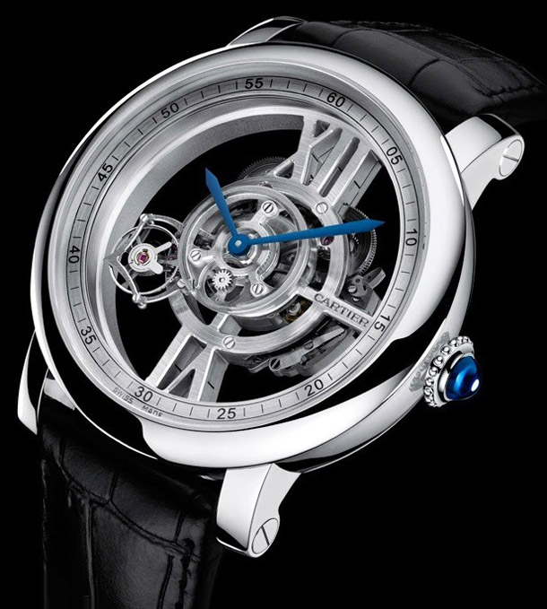 Cartier-Astrotourbillon-2015-angleview