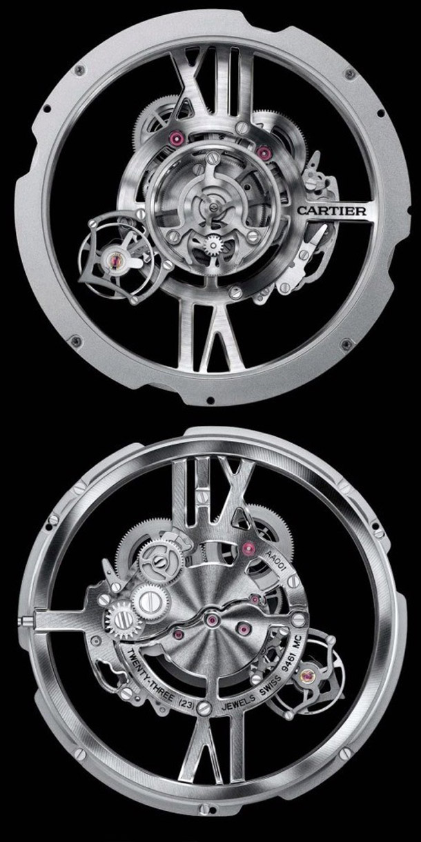 Cartier-Astrotourbillon-Cal-9461MC