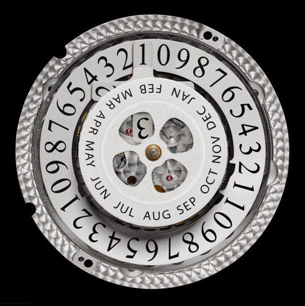 Cartier-Caliber-9908-MC-Annual-Calendar