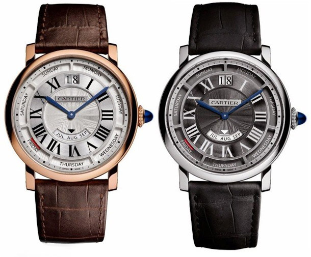 Cartier-Rotonde-de-Cartier-Annual-Calendar-40mm-watches