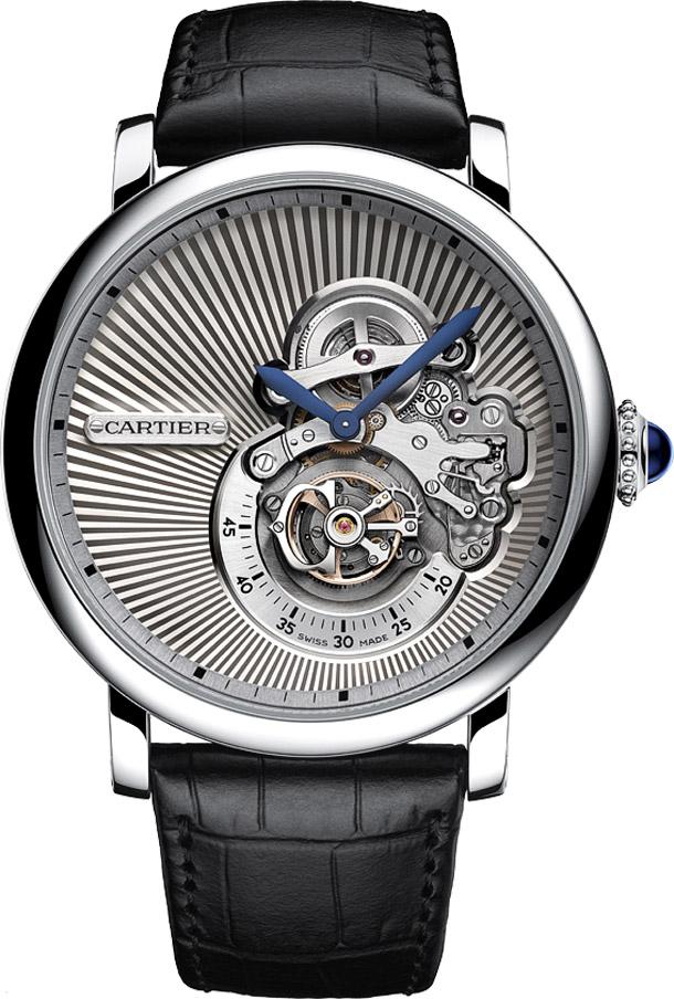 Cartier-Rotonde-de-Cartier-Tourbillon-Love-Calibre-9458-MC-watch