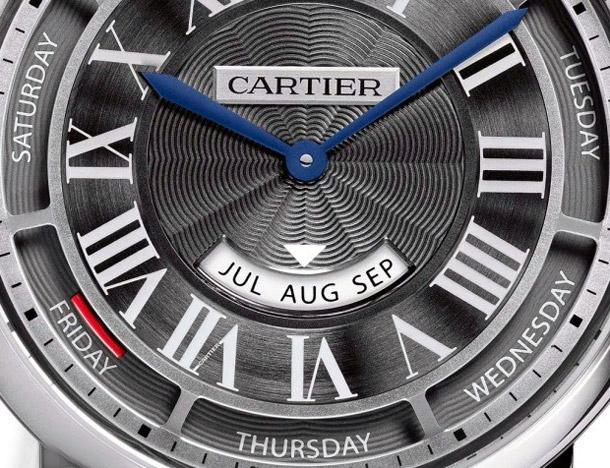 Rotonde-de-Cartier-Annual-Calendar-40mm-dial