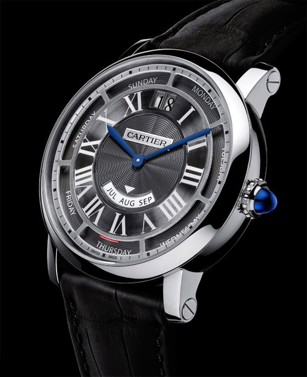 Rotonde-de-Cartier-Annual-Calendar-40mm-white-gold