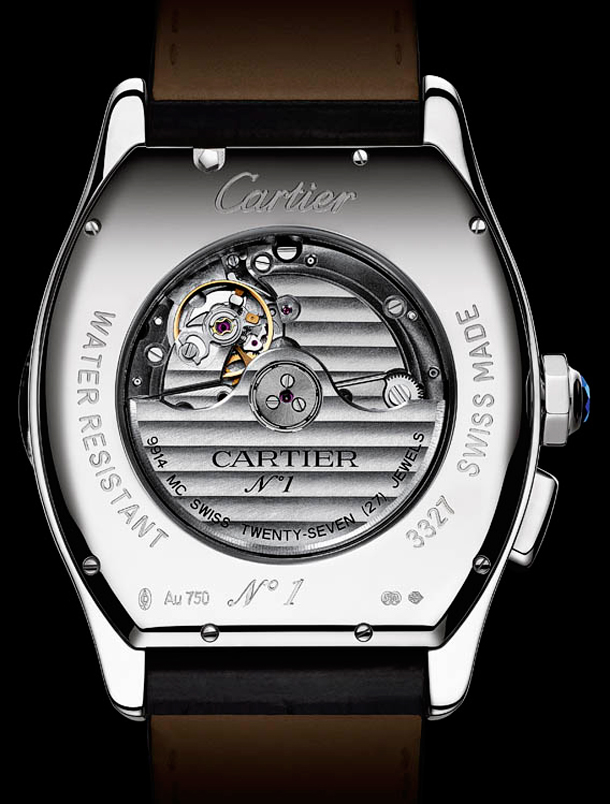 Cartier-Tortue-Multifuseaux-Caliber-9914