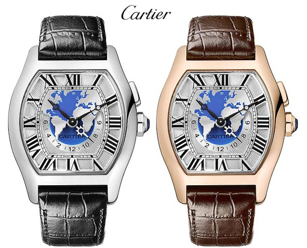 Cartier-Tortue-Multifuseaux-duo