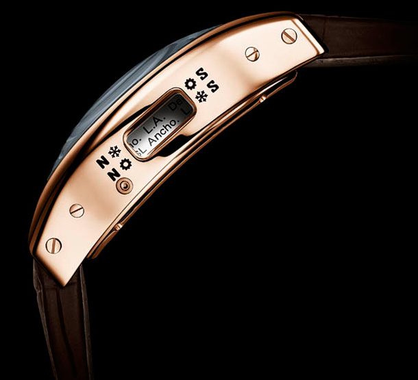 Cartier-Tortue-WorldTime-RG-City-Ring-Sideview