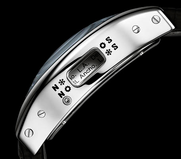 Cartier-Tortue-WorldTime-WG-City-Ring-Sideview