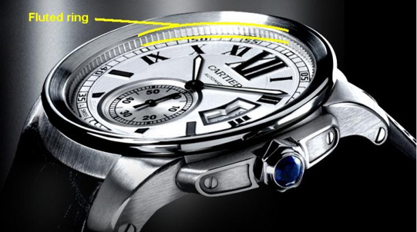calibre-de-cartier-620x345