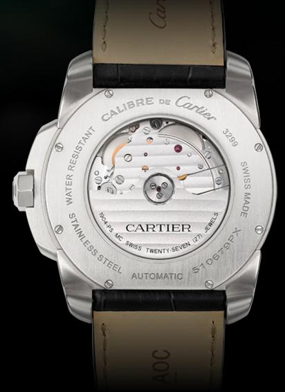 calibre-de-cartier-back