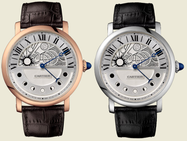 Cartier-Rotonde-de-Cartier-Day-and-Night