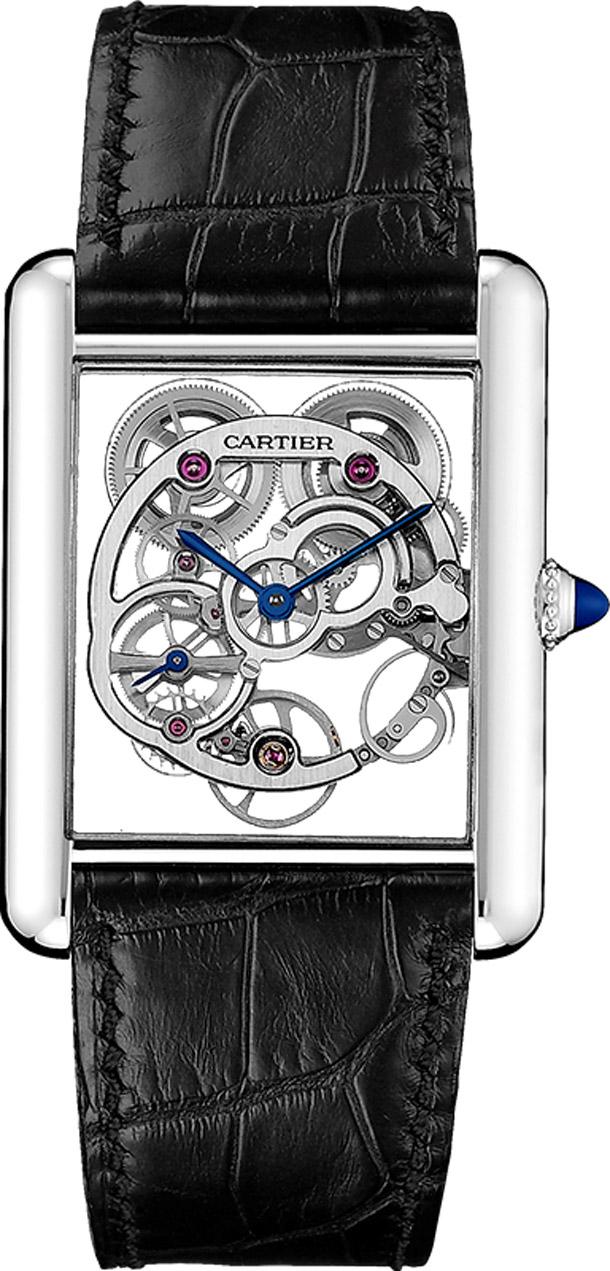 Louis-Cartier-Skeleton-Sapphire