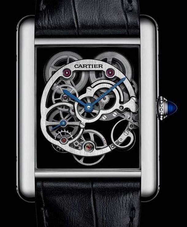 Louis-Cartier-Skeleton-in-sapphire