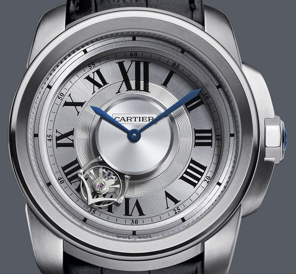calibre-de-cartier-AstroTourbillon-9451