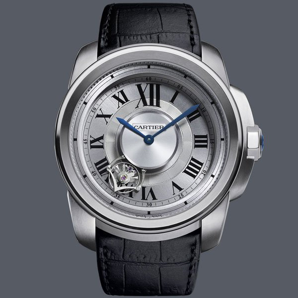 calibre-de-cartier-astrotourbillon-calibre-9451-mc