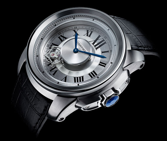 cartier-calibre-de-cartier-astrotourbillon-side