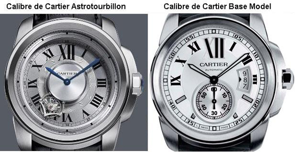cartier-calibre-de-cartier-comparison