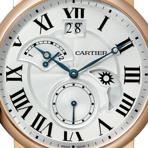 Cartier-Rotonde-Small-Complication-watches-2