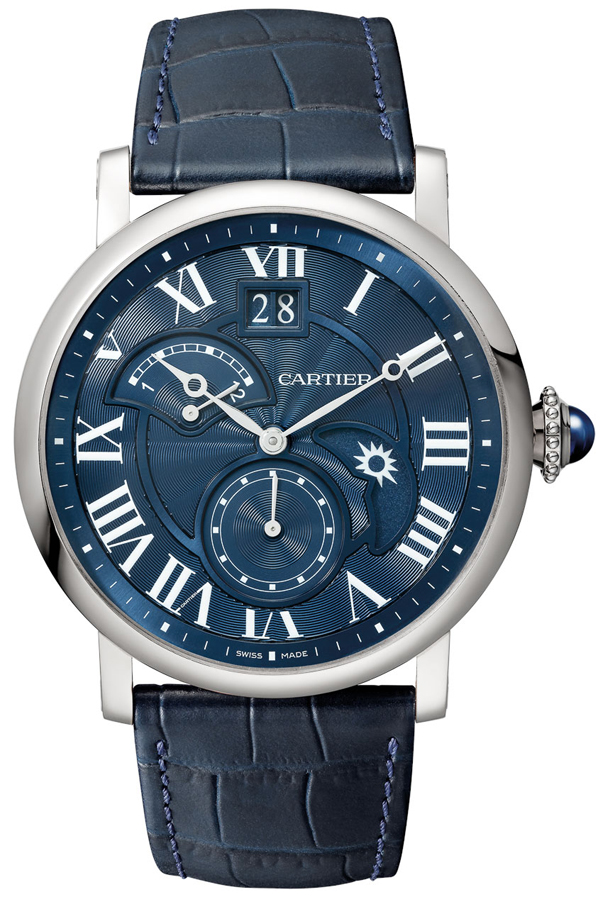 Cartier-Rotonde-Small-Complication-watches-3