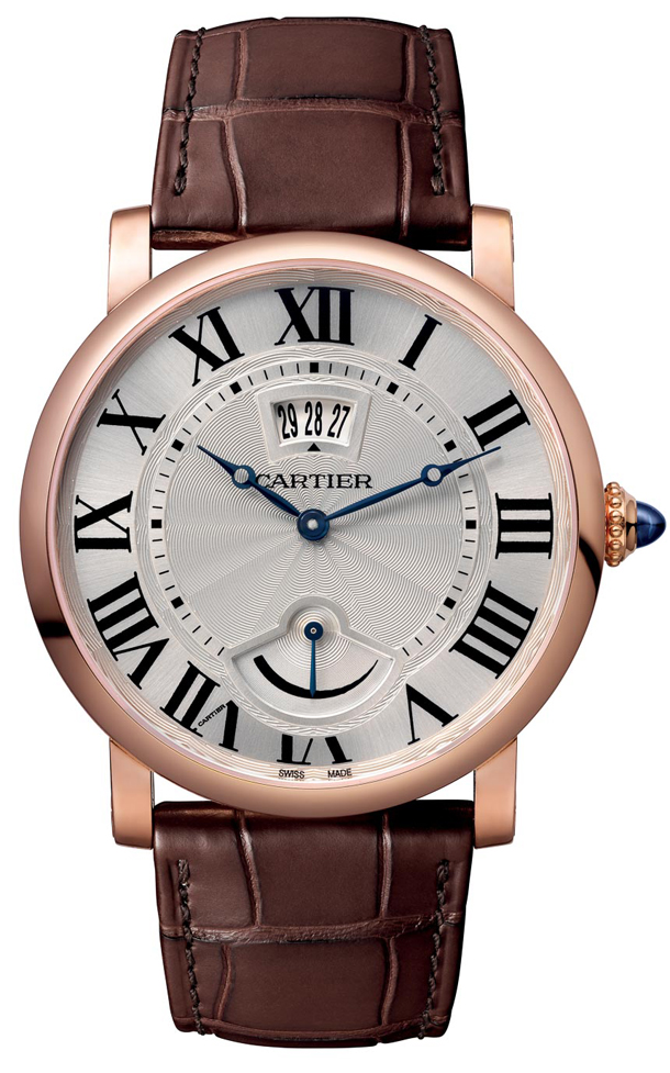 Cartier-Rotonde-Small-Complication-watches-4