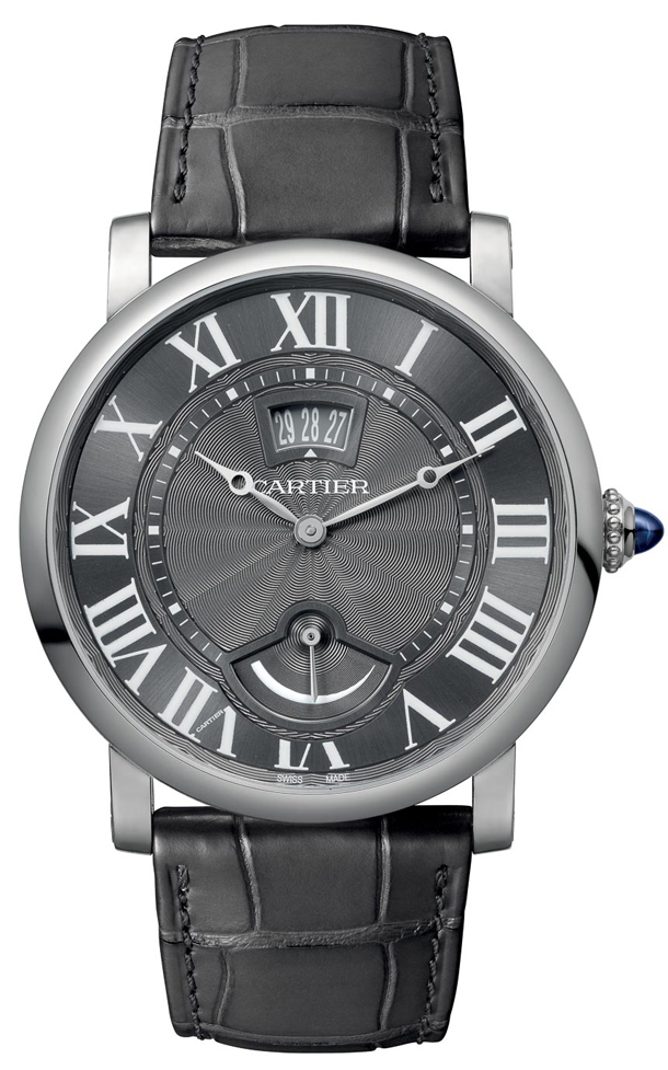 Cartier-Rotonde-Small-Complication-watches-5
