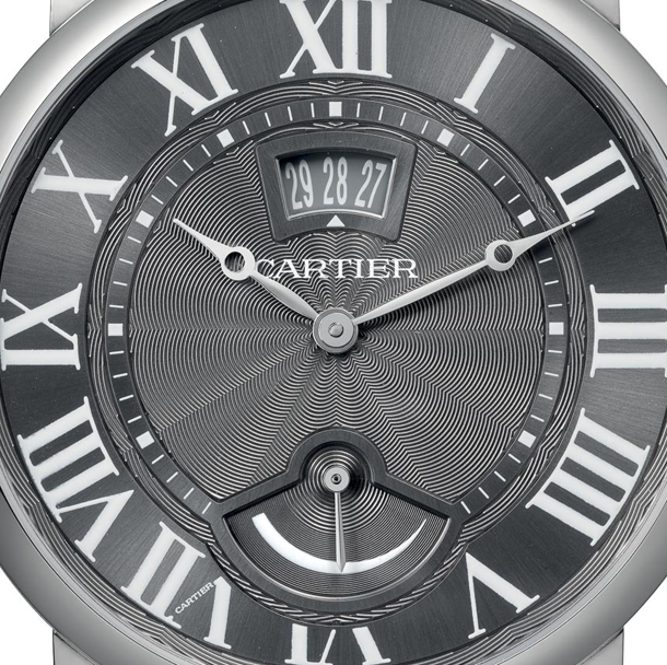 Cartier-Rotonde-Small-Complication-watches-6