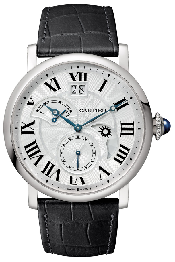 Cartier-Rotonde-Small-Complication-watches-7