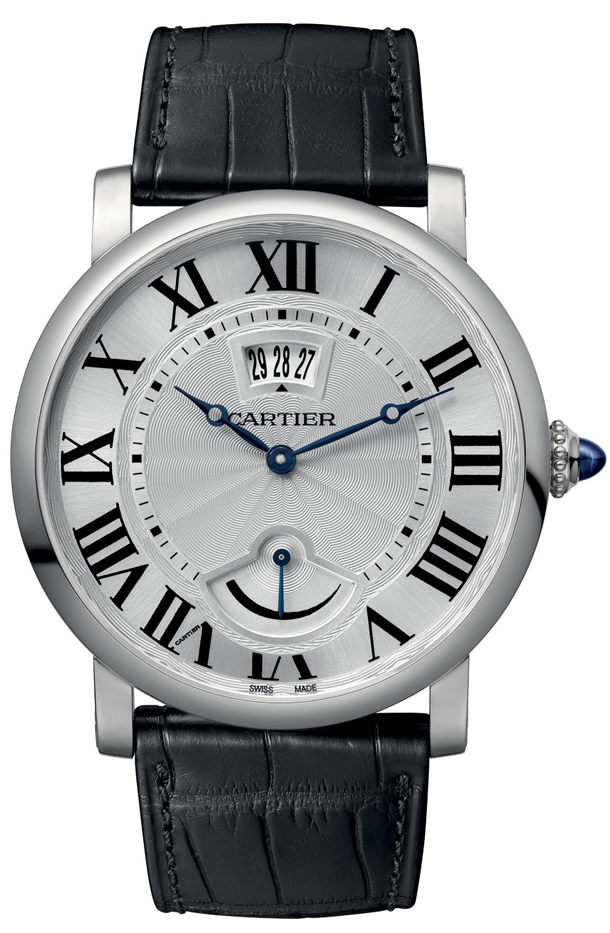 Cartier-Rotonde-Small-Complication-watches-8
