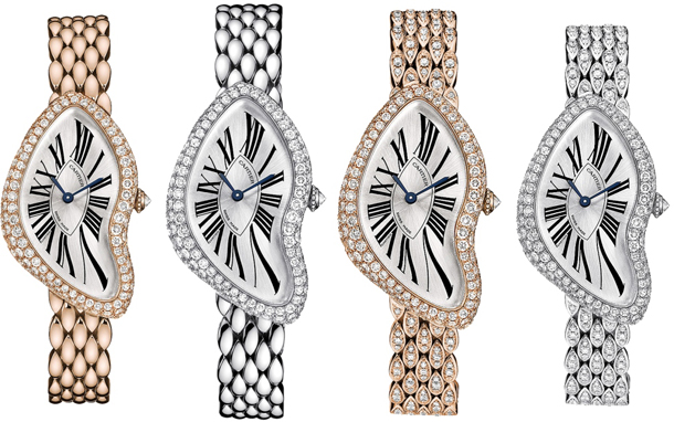 Cartier-Crash-Limited-Edition-2013
