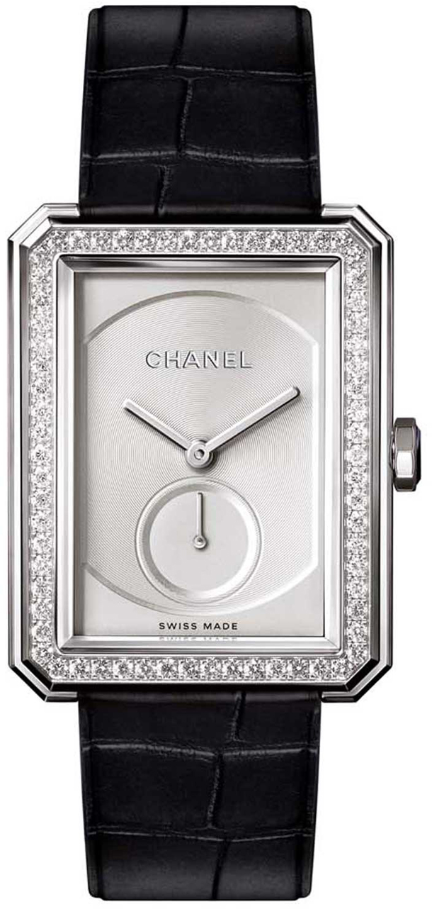 chanel_boyfriend_white_gold