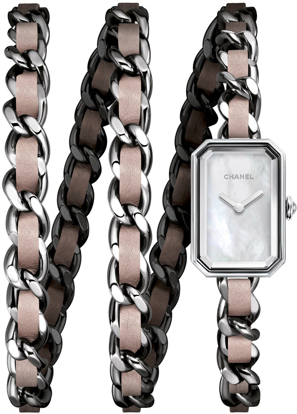 chanel-premiere-rock-rose-watch-face-view