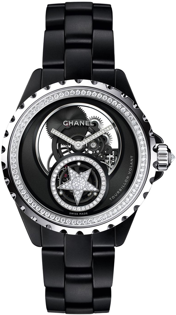 chanel_j12-tourbillon-volant_watch_face_view