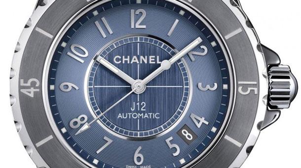 chanel-j12-g10_bleu